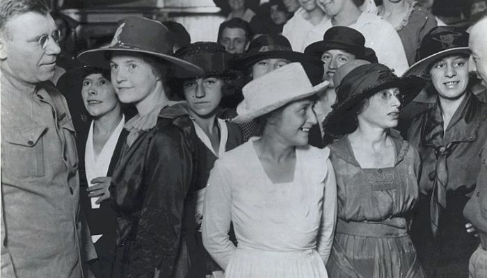 1910s14